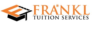 Frankl Tuition