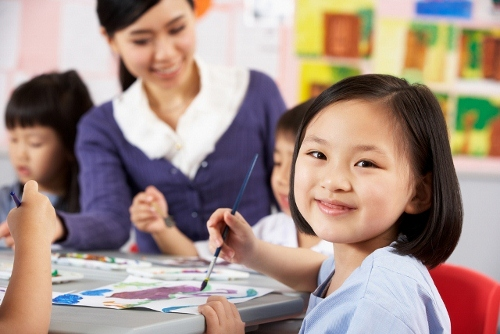 Request home tuition