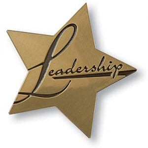 Cultivating Leadership Potential in children