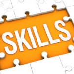 skills based assessment