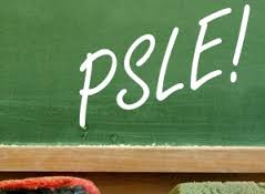 Recrafting of PSLE questions to promote learning