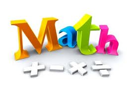 Maths Tuition_2