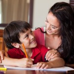 How to motivate child to achieve better results