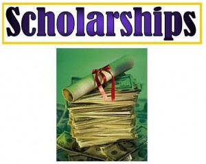 How to get a scholarship?