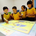 Montessori Education