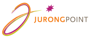 jurong point tuition