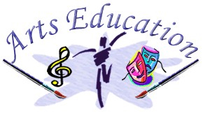 Arts education in Singapore