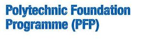 Polytechnic Foundation Program: What is it and its implications?